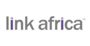 LinkAfrica_logo_TM-300x154